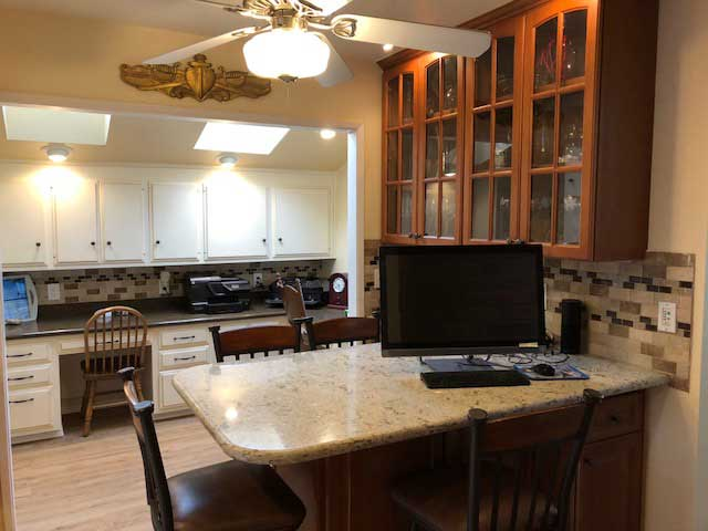 nobleliving_eldercarehome_decantureSt_kitchen2