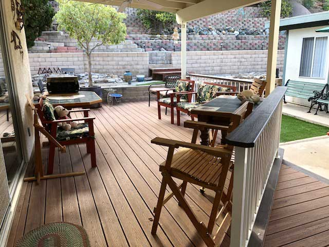 nobleliving_eldercarehome_decantureSt_patio2