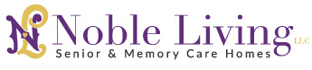 Noble Living Senior Living